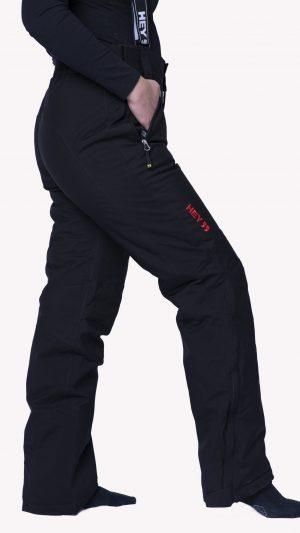 Pantalone da sci hey team